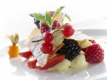 millefeuille_fruits_rouges
